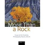 More than a rock.jpeg