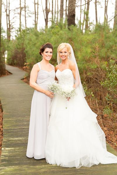 wedding-photography-328.jpg