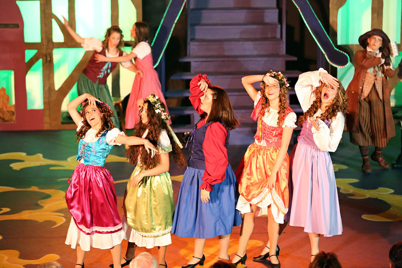 Debbie Markham Photo-Closing Performance-Beauty and the Beast-CUHS 2013-040.jpg