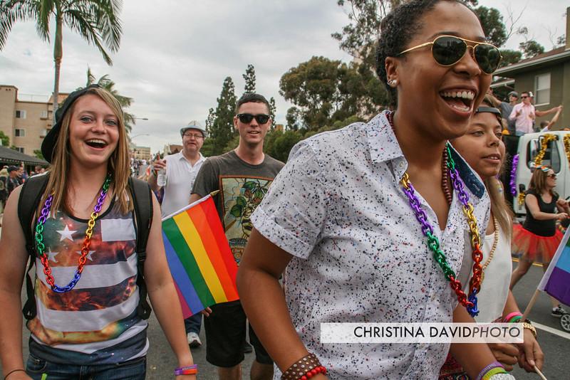 Pride_2014_Sun_Festival_1 (15 of 31).jpg