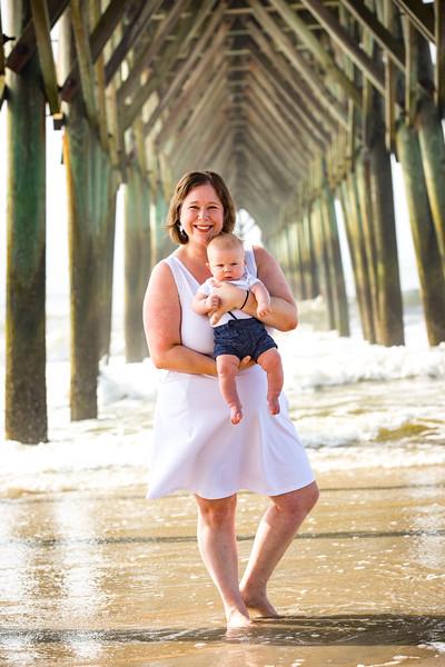 Topsail Island Family Photos-124.jpg