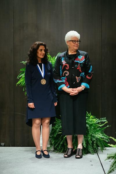 20190425_Faculty Awards-5811.jpg
