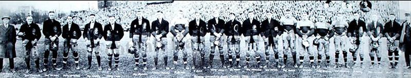 1923 Queen's Grey Cup Champions.jpg