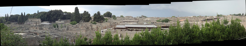 high elevated view of pompei.jpg