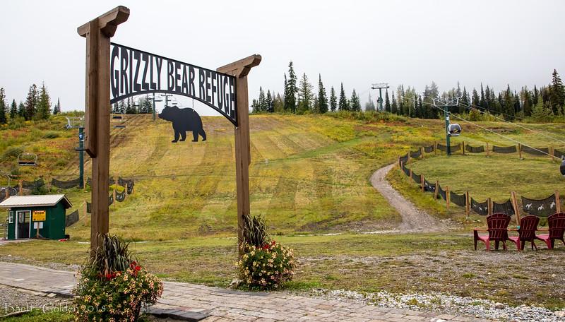 Banff-Golden-20180915-013.jpg
