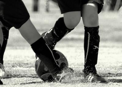 Soccer 2014 Vol 2