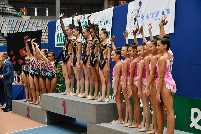 Trofeo Jornada Mañana - 217.jpg