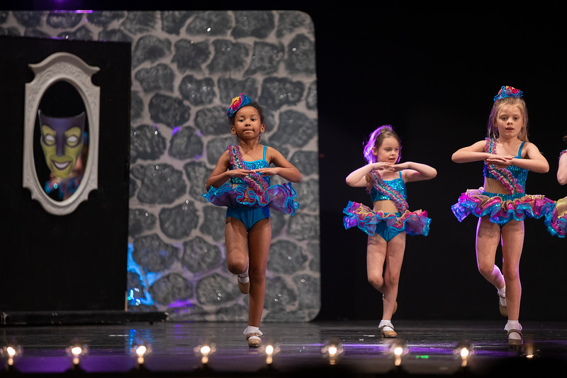 Dance Productions Recital 2019-82.jpg