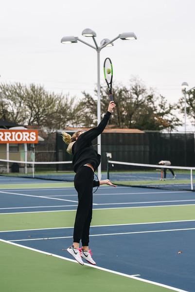 TennisTourney_Feb07_ElainaEich0005.jpg