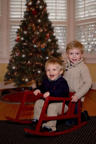 The Boys (1 of 1).jpg
