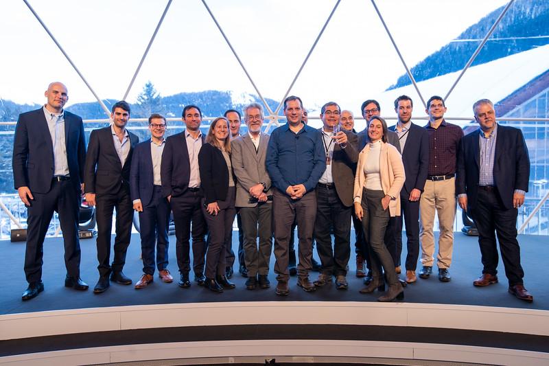 Davos 2020 - 464.jpg