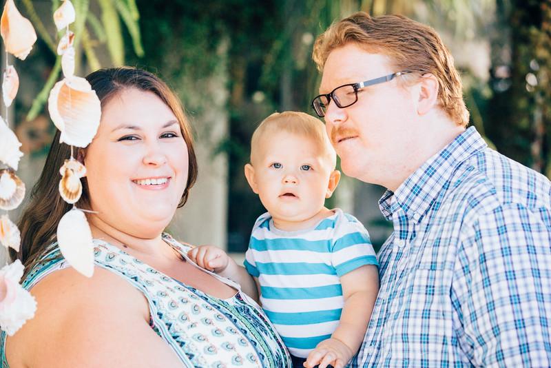 Rushton Family Photos-043-9492.jpg