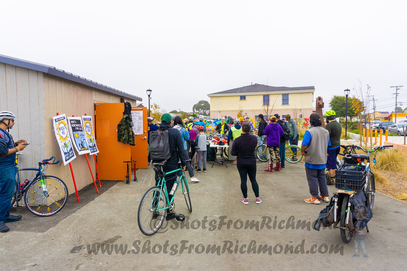 RCR_Richmond_Bridge_Grand_Opening_2019_11_16-70.jpg