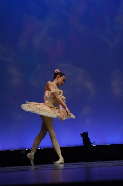 DanceRecitalDSC_0186.JPG