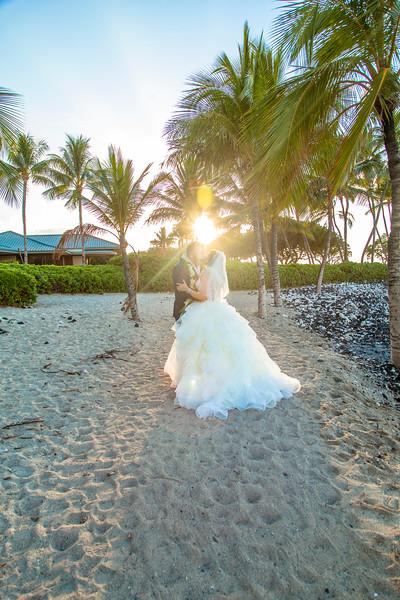 Kona wedding photos-0269.jpg
