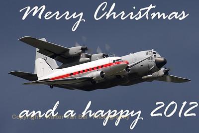 20110707_Koksijde Air Show