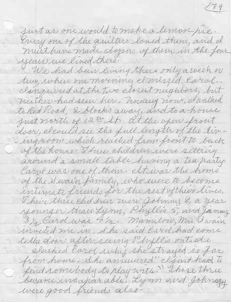 Marie McGiboney's family history_0179.jpg