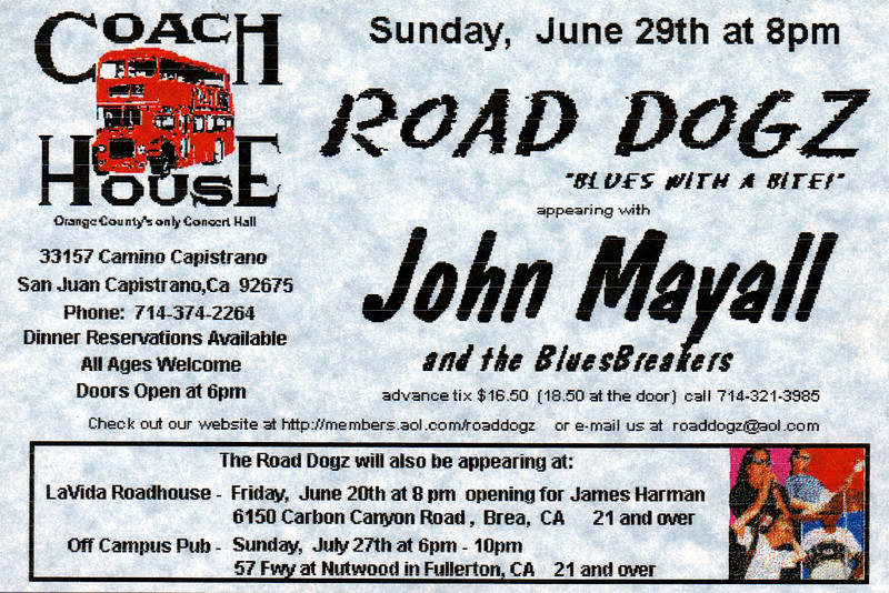 Coach House flyer.jpg