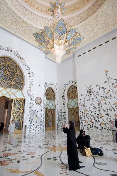 2010-03-AbuDhabi-68.jpg