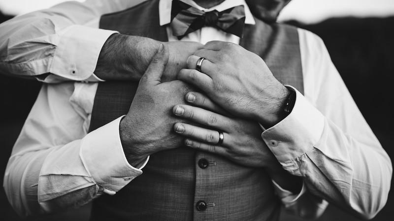 cody_james_wedding