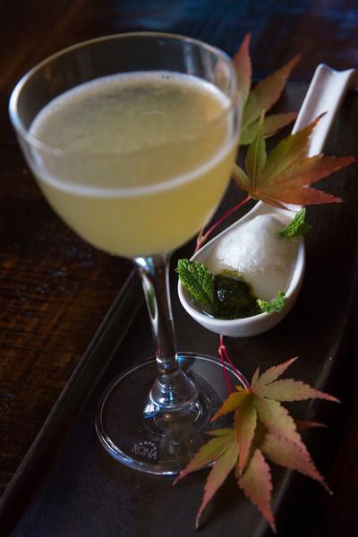 Pratt_Naka Seattle_Molecular Cocktail_07.jpg