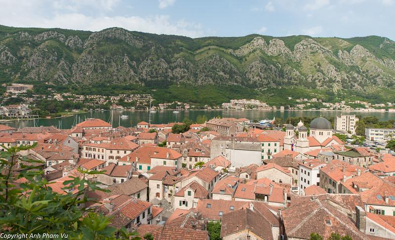 Uploaded - Montenegro May 2013 179.jpg