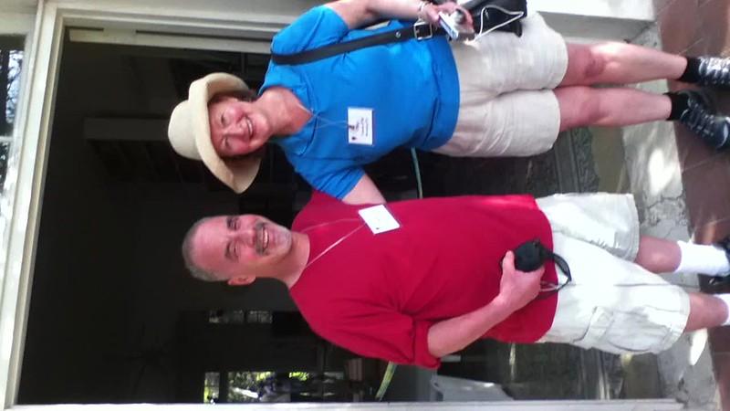 Princeton Journeys CUBA 2012 - Bloomfield Vossen 009