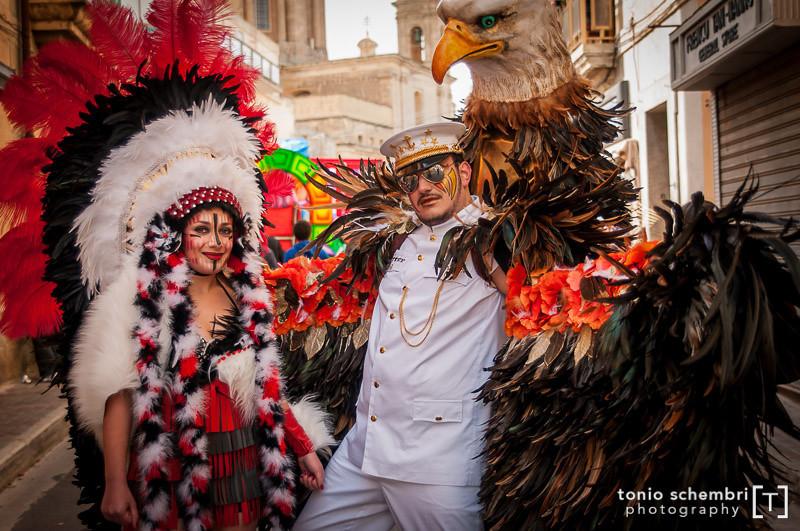 carnival13_nadur-0100.jpg