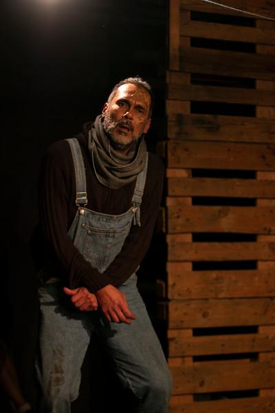 Allan Bravos - Fotografia de Teatro - Indac - Por um breve momento-1556.jpg