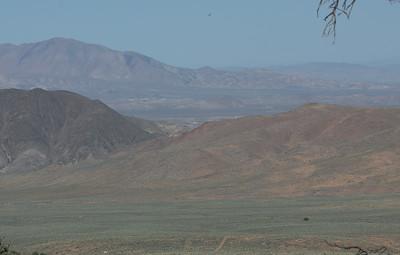 7-15-2015 Nevada Trip With Jeff