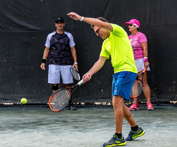 2019 Kids in Distress Tennis (64 of 130).jpg