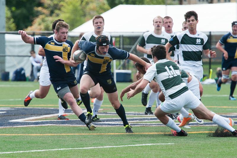2015 Michigan Academy Rugby vs. Norte Dame 289.jpg