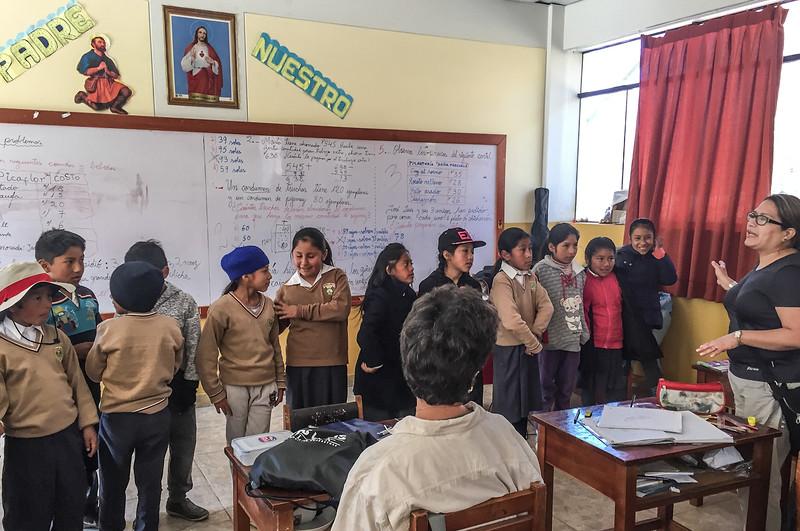 Cusco & Sacred ValleyMJ_IMG_4102.jpg