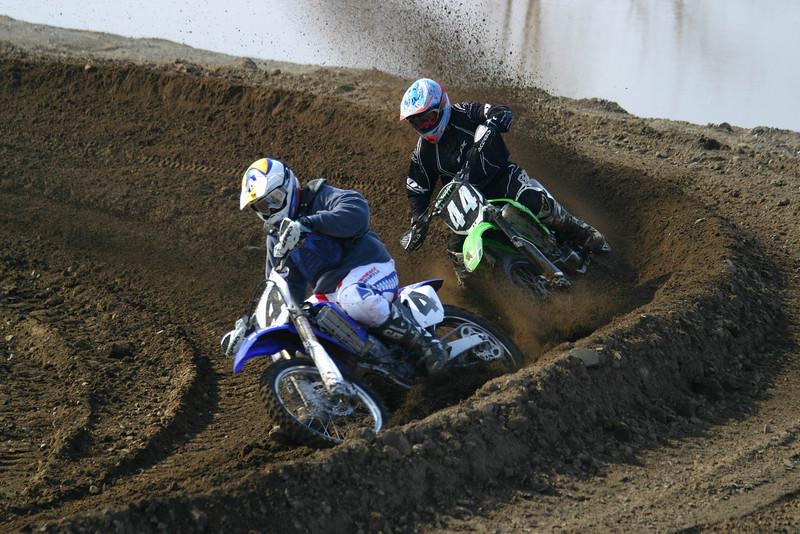 AnchorageMotocross-050909-010.jpg