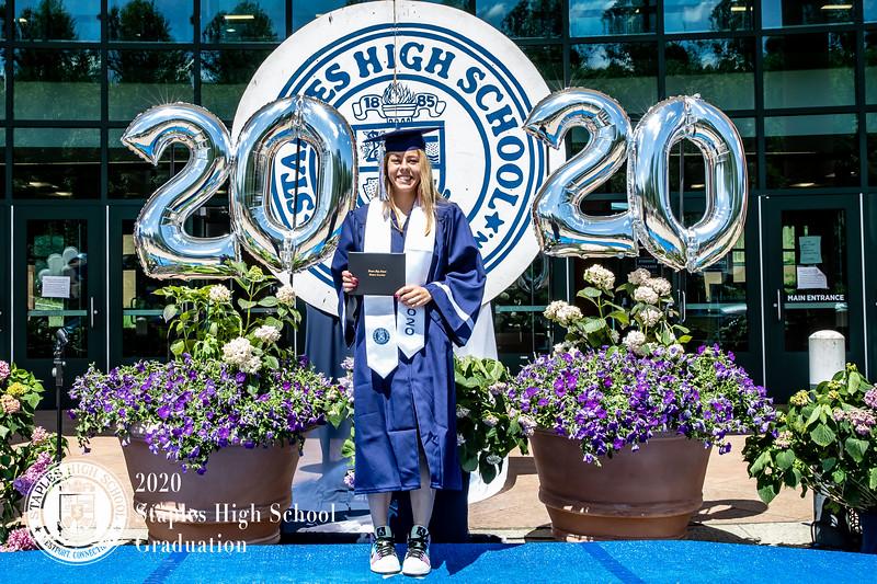 2020 SHS Graduation-1634.jpg
