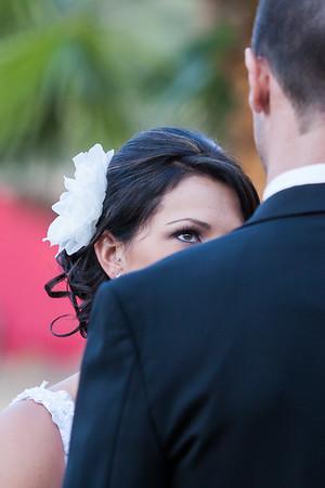 {wedding} Misc