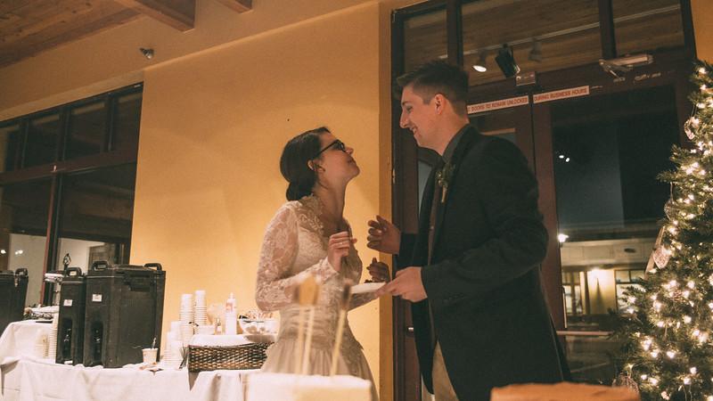 Watkins Wedding-1209.jpg