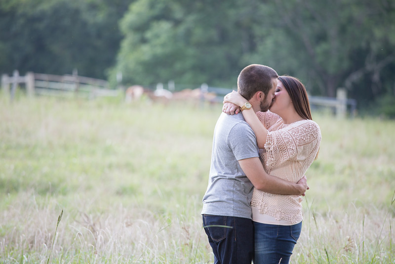 Audrey and Corey ~ Rustic Engagement Session-1258.jpg