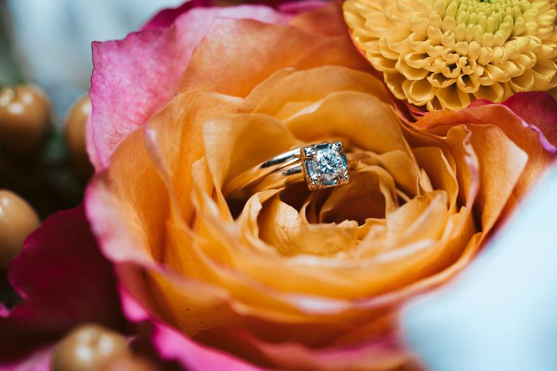 Cox Wedding-573.jpg
