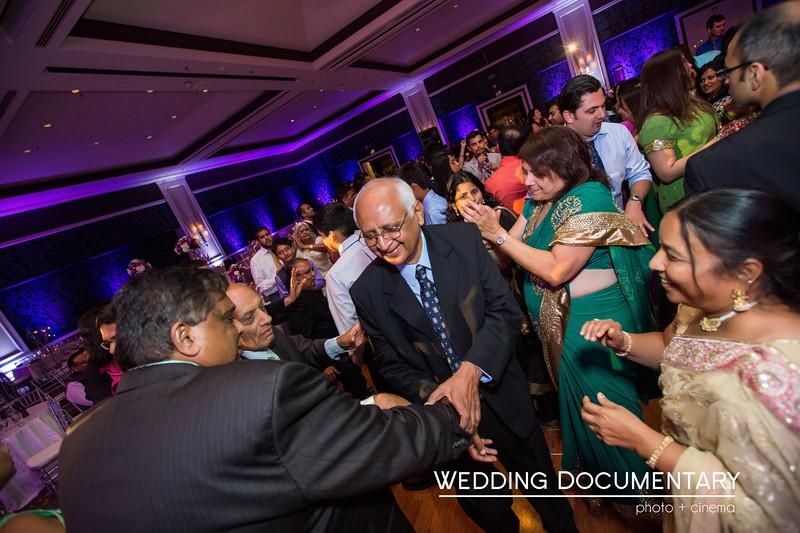 Rajul_Samir_Wedding-1267.jpg