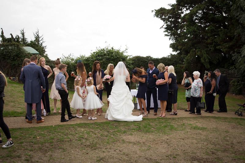 bensavellphotography_wedding_photos_scully_three_lakes (224 of 354).jpg