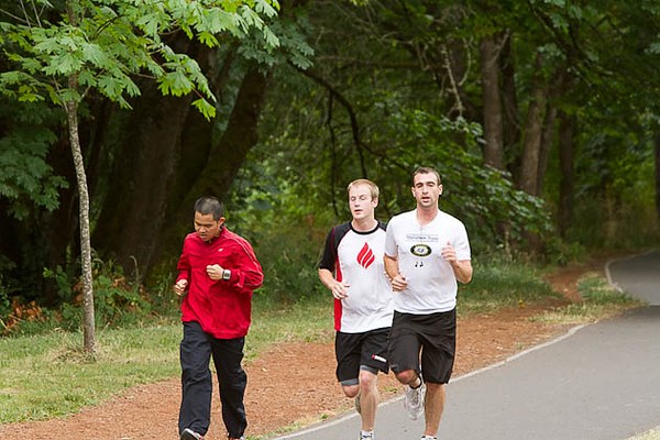 8 Mile Run July 31, 2010-25.jpg