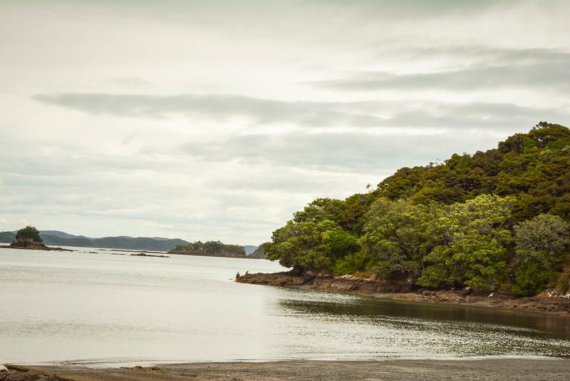 Bay-Of-Islands-43.jpg