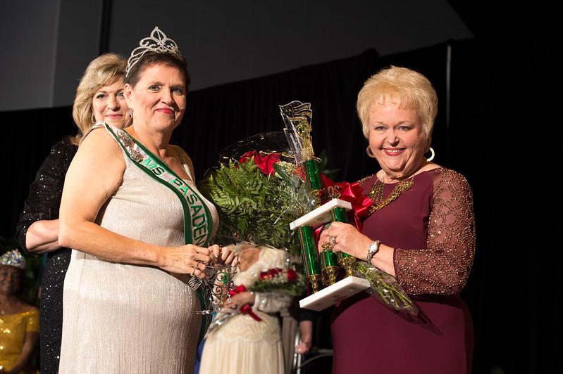 Ms. Pasadena Senior Pageant_2016_236.jpg