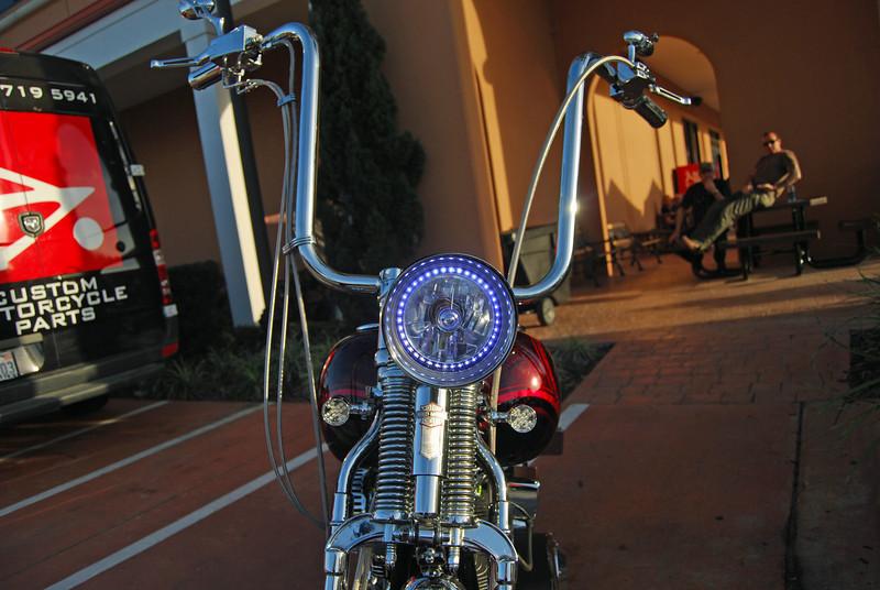 239 Jimi's Bike.jpg