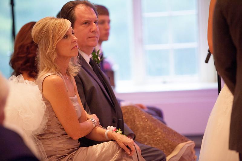Matt & Erin Married _ ceremony (81).jpg