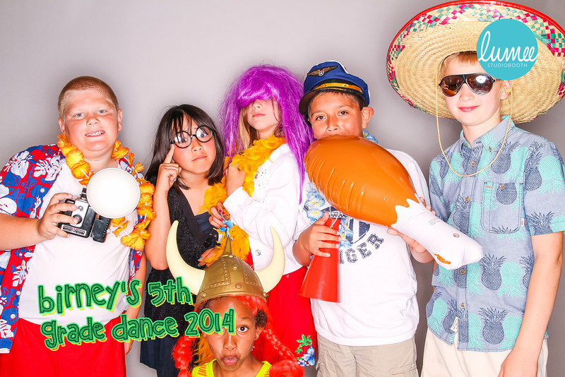 Birney's 5th Grade Party-192.jpg