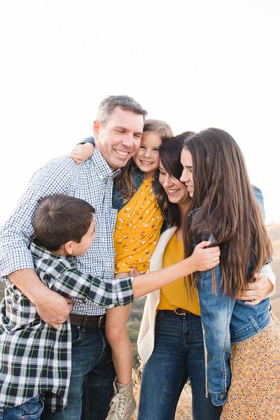 2019 Aldaz Family