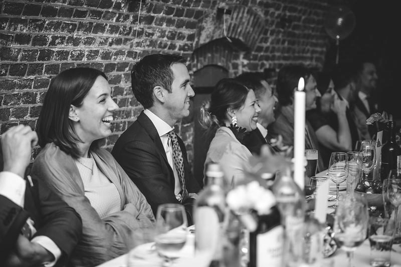 HR - Bruiloft - Caroline + Gorjan- Karina Fotografie-410.jpg