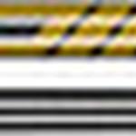 D4S_9028-Modifica.jpg
